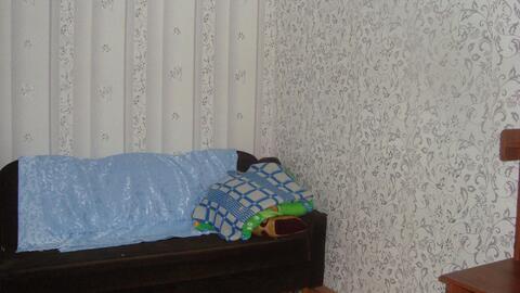 Сдам двухкомнатную квартиру на телецентре - Фото 3