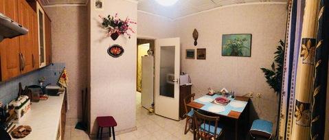 Предлагается 2-х комнатная квартира в одном из лучших районов Москвы. - Фото 2