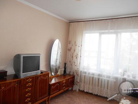 Продается 4-комнатная квартира, ул. Карпинского - Фото 4
