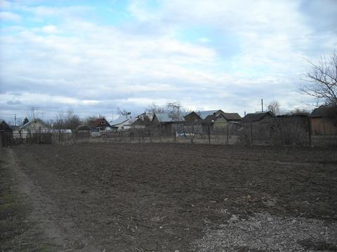 Земельный участок 5,5 соток в 5 км от МКАД по Новорижскому шоссе, . - Фото 5
