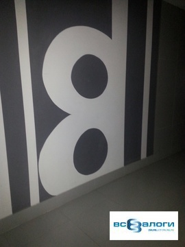 Продажа квартиры, Челябинск, Ул. Братьев Кашириных - Фото 4