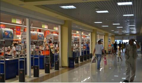 Продам торговый центр Севастополь - Фото 2