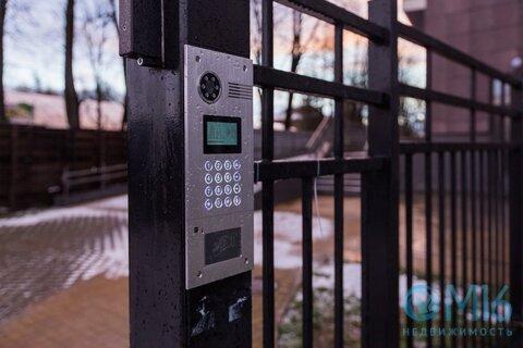 """Большая трехкомнатная квартира в """"Лайф Приморском"""" - Фото 4"""