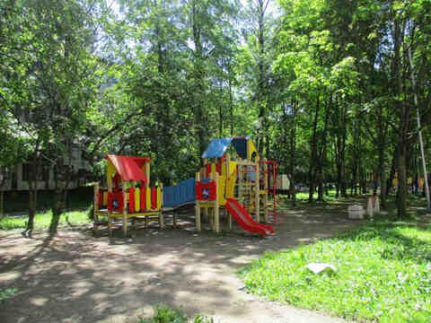 Продается просторная 2-к квартира вблизи парков Сосновка и Муринский - Фото 4