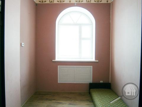 Продается комната с ок, ул. Серпуховская - Фото 2