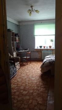 3-к квартира, г. Серпухов, ул. Крюкова - Фото 3