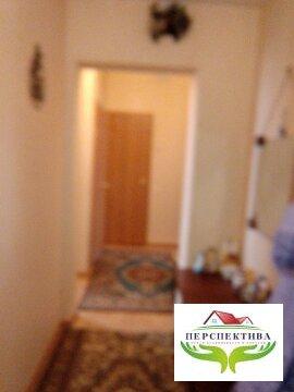 2-комнатная квартира по ул. Короленко - Фото 3