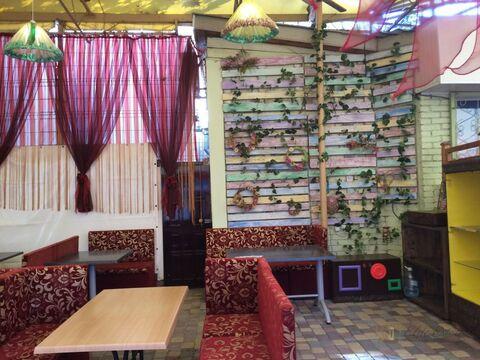 "Действующий бизнес - кафе ""Эллис"" - Фото 4"