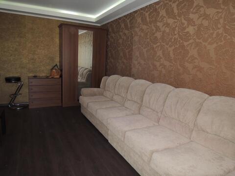 Отличная 1а комнатная квартира в Центральном районе города Кемерово - Фото 3