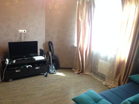 2-я квартира, 92 кв.м. в ЗАО около метро - Фото 4