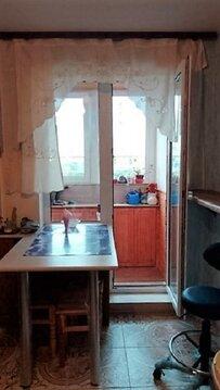 Сдается комната с евроремонтом - Фото 3