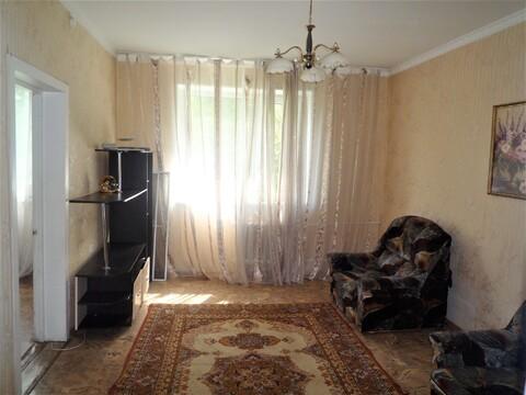 Предлагаем 3-х квартиру по ул.Неймана - Фото 3