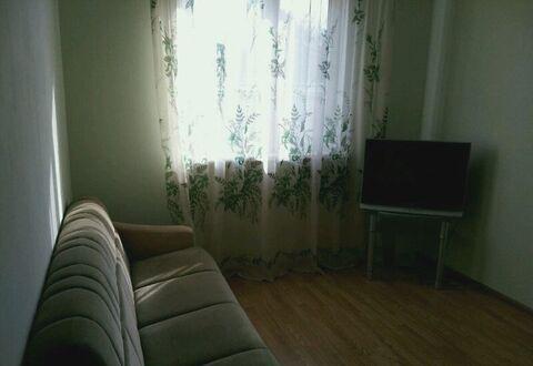 Сдам дом ул. Ростовская, 80 м2 на участке 4 сот. На территории коттедж - Фото 4