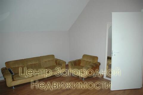 Сдам дом - Фото 3
