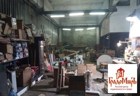Сдается торговое помещение, Мытищи г, 200м2 - Фото 3