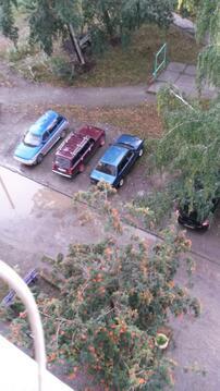 Продам: 2-комн. квартира, 53.5 кв.м, г. Верхний Тагил, Жуковского, 7 - Фото 2