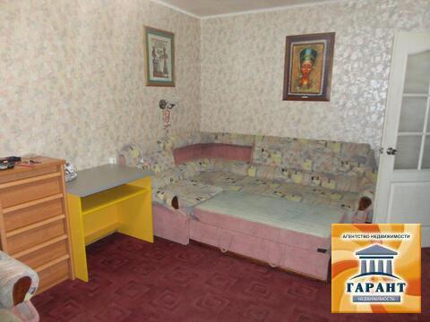 Продажа 1-комн. квартиры на ул. Сухова д.6 в Выборге - Фото 2