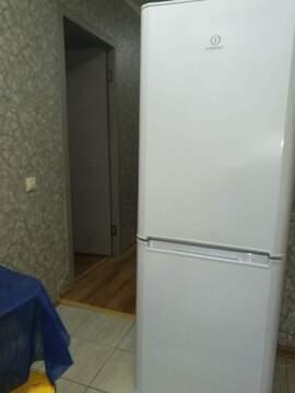 Сдам в аренду 1-комн. квартиру 33 кв.м - Фото 5