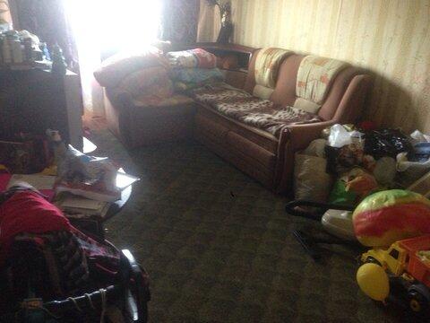 3к квартира В Г.кимры по ул. Савеловская набережная 12 - Фото 2