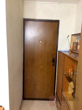 Продается комната в г. Москве, ул. Чертановская, д. 55 - Фото 3