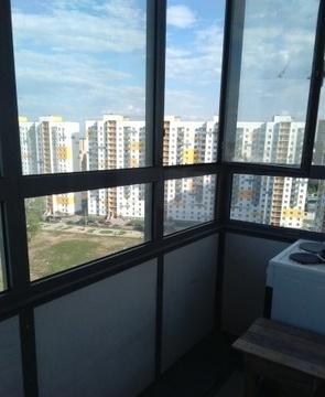 Сдается 2 - к комнатная квартира Мытищи, 1-й Рупасовский переулок д17 - Фото 5