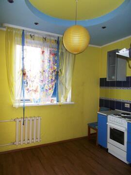 1 комнатная квартира в Центре Тюмени. - Фото 1