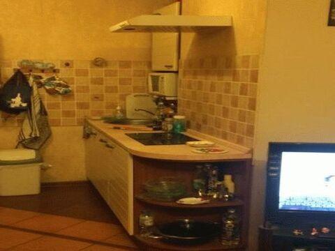 Продажа квартиры, м. Алтуфьево, Ул. Псковская - Фото 3