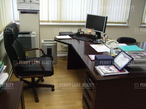 Сдается офис в 31 мин. транспортом от м. Проспект Вернадского - Фото 5