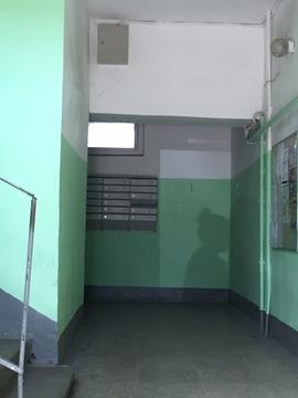 Квартира отличной планировки в Фрунзенском районе - Фото 3