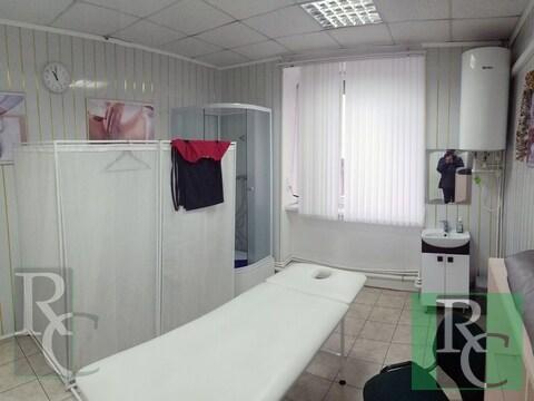 Кабинет на 1 этаже на Очаковцев - Фото 3