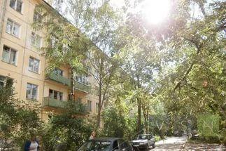 Продается квартира г.Одинцово, Маршала Жукова - Фото 2