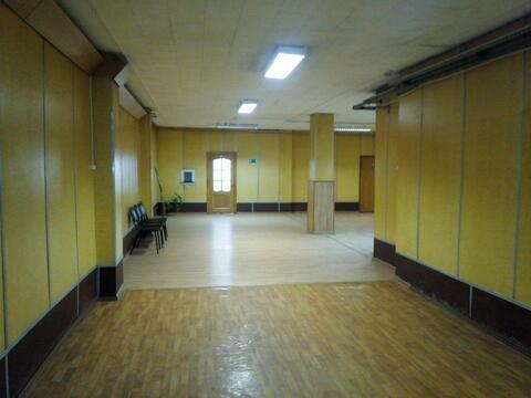Аренда помещения 50 кв.м. в 3-х мин. от м.Дубровка - Фото 3