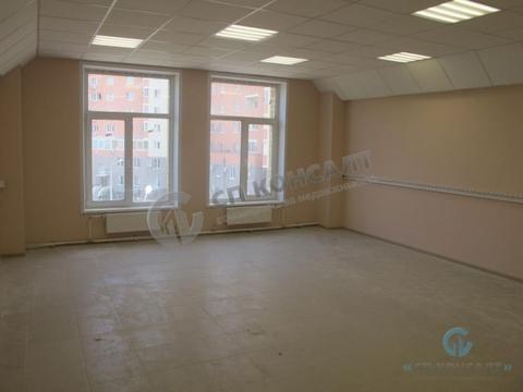 Аренда офиса 146 кв.м, Мира - Фото 4