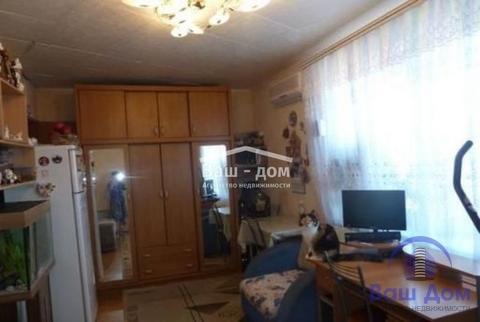 Комната продажа Чехова - Фото 3