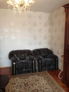 Аренда квартиры, Липецк, Ул. Космонавтов - Фото 3
