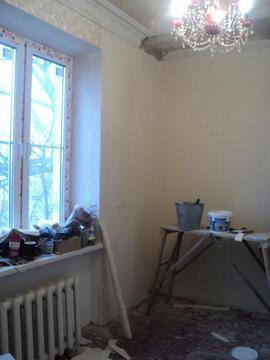 Сельмаш комната 15 метов по улице Коммунаров 33 - Фото 3