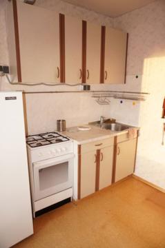 Продаю 1 комнатную квартиру Петрозаводская - Фото 3