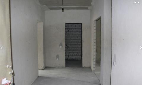 Продам Трехкомнатную квартиру в новом доме - Фото 3