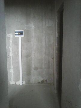 Продаю 1-но комнатную Гастелло, 22а - Фото 5