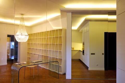 Продаю замечательную 3-х комнатную квартиру рядом с Серебрянным бором - Фото 4