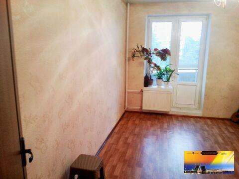 Редкое предложение! Квартира в престижном доме по Доступной цене! пп - Фото 1