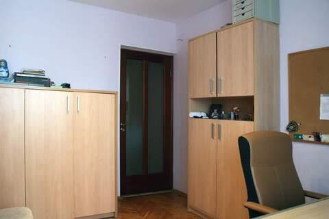 Продам: 3 комн. квартира, 93.3 кв.м, Уфа - Фото 3
