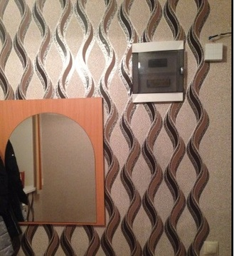 Продается 1-комнатная квартира 45.4 кв.м. на ул. Вишневского - Фото 3