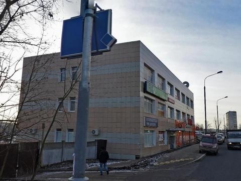 Продажа готового бизнеса, м. Кунцевская, Сколковское ш. - Фото 3