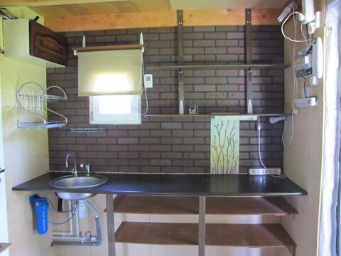 Уютный домик на живописном участке - Фото 5