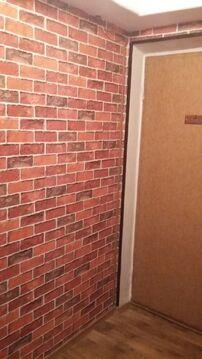 Сдам 1-комнатную квартиру у метро Багратионовская - Фото 5