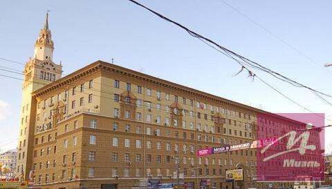 Гостиничный бизнес, Хостел, vip- жилье на Смоленской площади - Фото 1