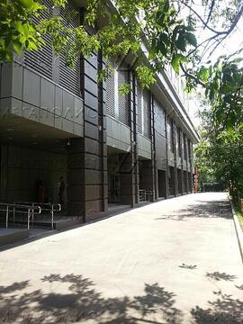 Сдам офис 56 кв.м, БЦ класса B+ «Деловой дом «Лефортово»» - Фото 3