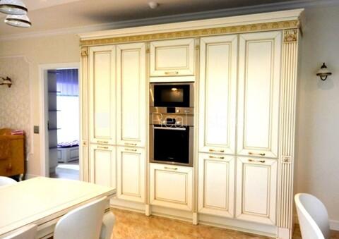 Продажа квартиры, Виенибас гатве - Фото 4