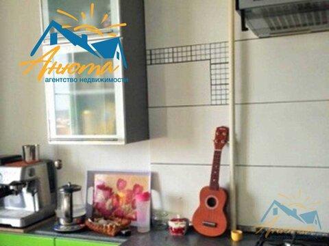 Комнатная квартира в Обнинске улица Белкинская 19 - Фото 3